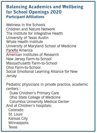 July17 affiliations