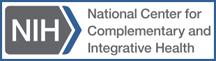 NCCIH logo